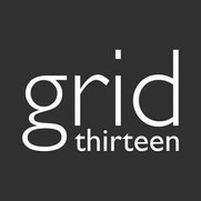 Foto de Grid Thirteen Luxury Kitchens & Living