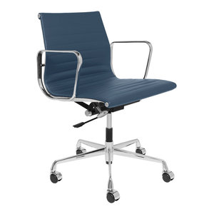 Empire Setu Replica Chair Contemporary Office Chairs