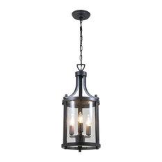 DVI Lighting DVP4475HB-CL