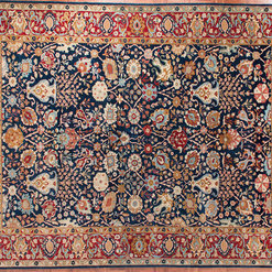 Grillo Oriental Rug Outlet & Care