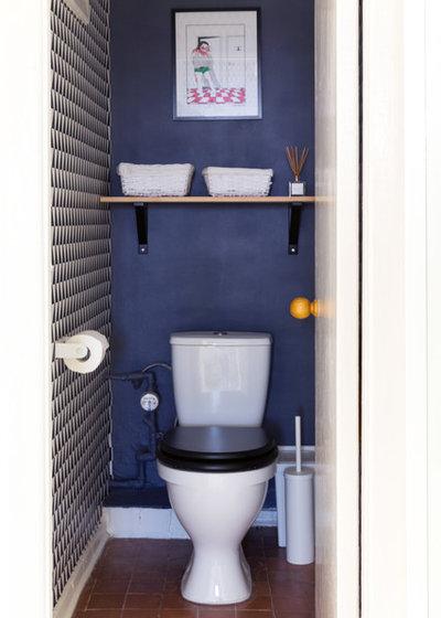 Туалет by Uliana Grishina   Photography