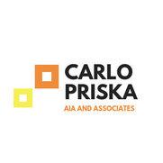 Carlo Priska AIA and Associates's photo