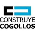 Foto de perfil de CONSTRUYE COGOLLOS, S.L