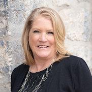 Cheryl Stephens - Hughes &Company Real Estate's photo