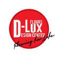 D-Lux Floors's profile photo