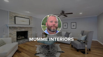 Company Highlight Video by MUMMEINTERIORS