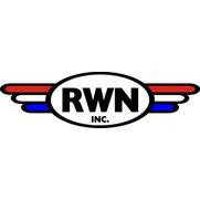 Foto de RWN Inc
