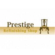 Foto de Prestige Refinishing Shop