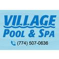 Village Pool & Spa's profile photo