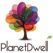 Foto de PlanetDwell