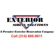 Exterior Siding Solutions's photo