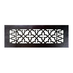 Traditional Registers Grilles And Vents Houzz