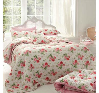 Superb Traditional Comforters And Comforter Sets by Cath Kidston
