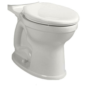 Outstanding American Standard Toilet Bowl 14X30X15 Traditional Caraccident5 Cool Chair Designs And Ideas Caraccident5Info