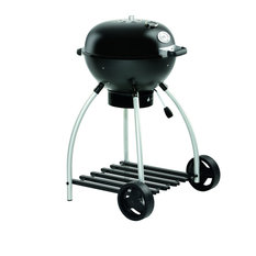 Charcoal Kettle No.1 Sport F50
