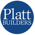 Platt Builders's profile photo