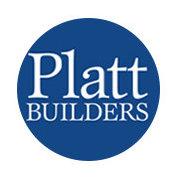 Platt Builders's photo