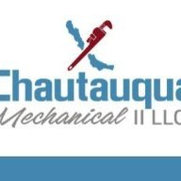 Foto de Chautauqua Mechanical II LLC