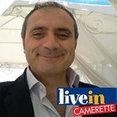 Foto di profilo di Livein Camerette