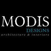 Modis Designs's photo