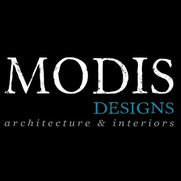 Modis Designs's photo