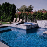 Arizona Petite Pools, LLC's photo