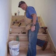 Howard  Baker Stairs &Handrails's photo