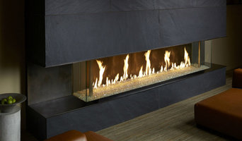 Best Fireplace Manufacturers and Showrooms in Dallas   Houzz
