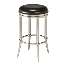 Hillsdale Cadman Backless Counter Stool Bar Stools And Counter Stools