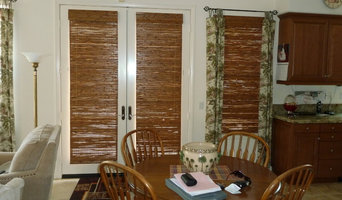Best 25 Window Treatment Professionals In San Diego Metro