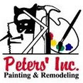 Peters Painting and Remodeling Inc.'s profile photo