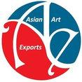 Asian Art Exports's profile photo