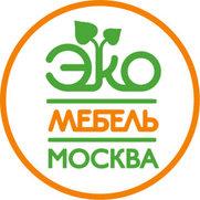 Фото пользователя ЭКО МЕБЕЛЬ