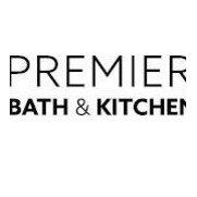 Premier Bath & Kitchen's photo
