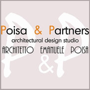 Foto di Architetto Poisa