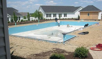 Best 15 Swimming Pool Contractors in Saint Clairsville, OH ...