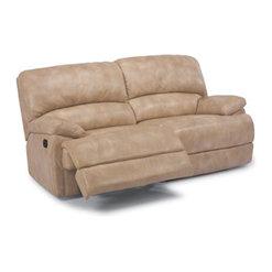 Superieur Raymond Rowe Furniture