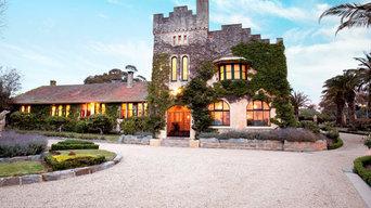 Glynt Manor