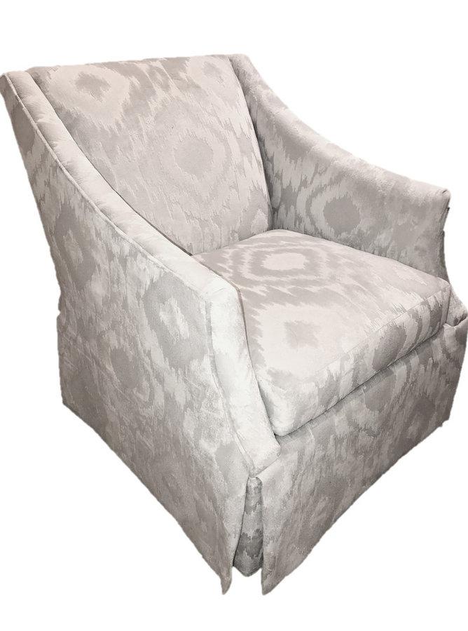MAB1741CH Clayton Chair