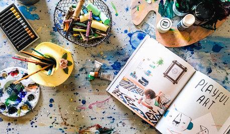 子どもと過ごす夏休み。素敵な思い出をつくるため、親として心がけたい8つのルールとは?