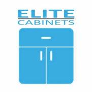 Elite Cabinets, Inc.'s photo