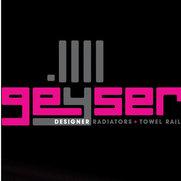Geyser Radiators's photo