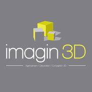 IMAGIN3Dさんの写真