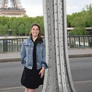 Megan Trachtman's photo