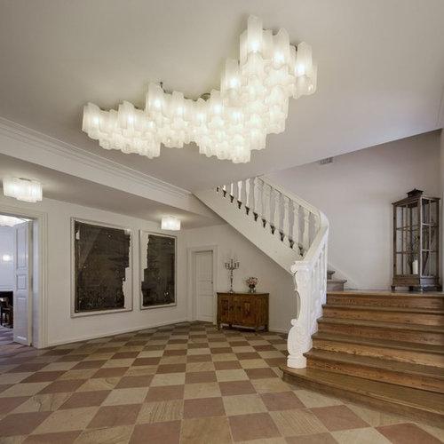 Emejing Eklektischer Einrichtungsstil Stilmix Gallery - House ...