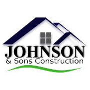 Foto de Johnson and Sons Construction