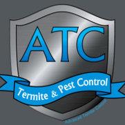 Foto de Advanced Termite Control, Inc