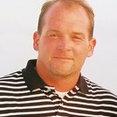 Jeff Burns Designs's profile photo