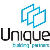 Unique Building Partners Pty Ltd's photo
