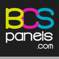 BCS Panels's profile photo